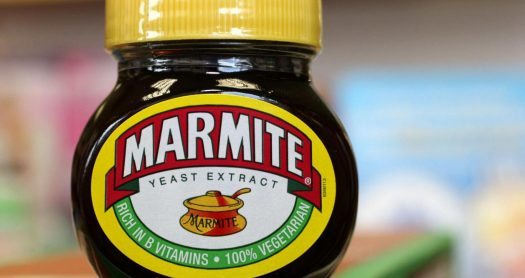 Tesco running out of products like Marmite and PG Tips amid Brexit price row with supplier Unilever