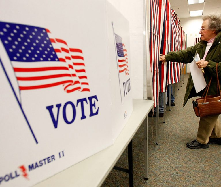 Voter registration deadline: when can you register to vote in your state?